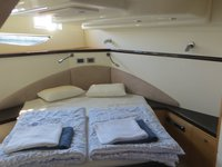 thumbnail-6 ELAN MOTOR YACHTS d.o.o. 47.0 feet, boat for rent in Split region, HR