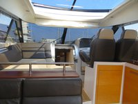 thumbnail-4 ELAN MOTOR YACHTS d.o.o. 47.0 feet, boat for rent in Split region, HR