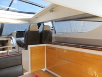 thumbnail-2 ELAN MOTOR YACHTS d.o.o. 47.0 feet, boat for rent in Split region, HR