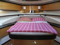 thumbnail-17 ELAN MOTOR YACHTS d.o.o. 47.0 feet, boat for rent in Split region, HR