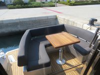 thumbnail-9 ELAN MOTOR YACHTS d.o.o. 47.0 feet, boat for rent in Split region, HR
