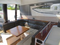 thumbnail-8 ELAN MOTOR YACHTS d.o.o. 47.0 feet, boat for rent in Split region, HR