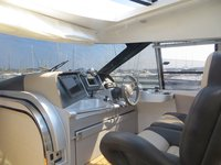 thumbnail-18 ELAN MOTOR YACHTS d.o.o. 47.0 feet, boat for rent in Split region, HR
