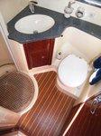 thumbnail-6 Fairline Boats 44.0 feet, boat for rent in Kvarner, HR