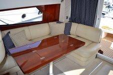 thumbnail-3 Fairline Boats 44.0 feet, boat for rent in Kvarner, HR