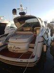 thumbnail-4 Fairline Boats 51.0 feet, boat for rent in Split region, HR