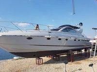 thumbnail-7 Fairline Boats 51.0 feet, boat for rent in Split region, HR
