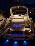 thumbnail-6 Fairline Boats 51.0 feet, boat for rent in Split region, HR