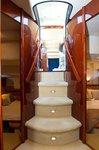 thumbnail-3 Fairline Boats 58.0 feet, boat for rent in Zadar region, HR