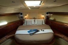 thumbnail-13 Fairline Boats 58.0 feet, boat for rent in Zadar region, HR