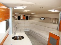 thumbnail-16 Formula 39.0 feet, boat for rent in Lauderdale-By-The-Sea, FL