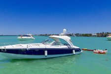 thumbnail-1 Formula 40.0 feet, boat for rent in Miami,