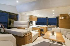 thumbnail-9 Greenline 48.0 feet, boat for rent in Setubal, PT