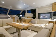 thumbnail-12 Greenline 48.0 feet, boat for rent in Setubal, PT