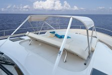 thumbnail-4 Greenline 48.0 feet, boat for rent in Setubal, PT