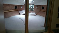 thumbnail-5 Grginić jahte 32.0 feet, boat for rent in Split region, HR