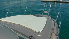 thumbnail-4 Grginić jahte 32.0 feet, boat for rent in Split region, HR