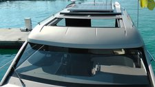 thumbnail-12 Grginić jahte 32.0 feet, boat for rent in Split region, HR