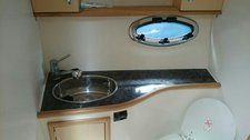 thumbnail-18 Grginić jahte 32.0 feet, boat for rent in Split region, HR