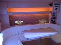 thumbnail-13 Grginić jahte 39.0 feet, boat for rent in Split region, HR