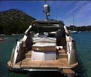 thumbnail-2 Grginić jahte 39.0 feet, boat for rent in Split region, HR