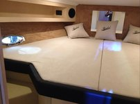 thumbnail-15 Grginić jahte 39.0 feet, boat for rent in Split region, HR
