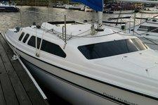 thumbnail-2 Hunter 4.0 feet, boat for rent in Miami, FL
