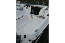 thumbnail-3 Hunter 4.0 feet, boat for rent in Miami, FL