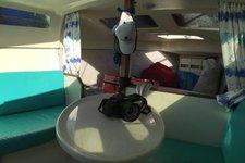 thumbnail-5 Hunter 4.0 feet, boat for rent in Miami, FL