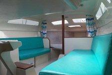 thumbnail-4 Hunter 4.0 feet, boat for rent in Miami, FL