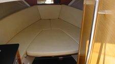 thumbnail-21 Jeanneau 27.0 feet, boat for rent in Split region, HR