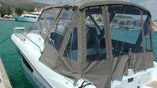 thumbnail-19 Jeanneau 27.0 feet, boat for rent in Split region, HR