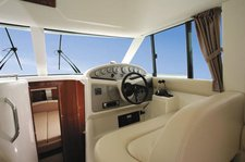 thumbnail-5 Jeanneau 32.0 feet, boat for rent in Ionian Islands, GR