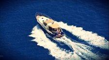 thumbnail-2 Liskens 44.0 feet, boat for rent in Split region, HR