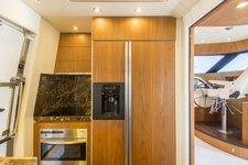 thumbnail-20 Maiora - Fipa Group 75.0 feet, boat for rent in Split region, HR