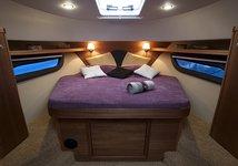 thumbnail-10 Monachus 45.0 feet, boat for rent in Split region, HR