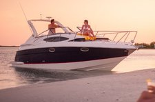 thumbnail-3 Regal 32.0 feet, boat for rent in Sag Harbor, NY