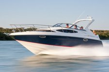 thumbnail-2 Regal 32.0 feet, boat for rent in Sag Harbor, NY