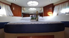 thumbnail-31 Rodman 39.0 feet, boat for rent in Kvarner, HR