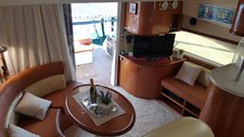 thumbnail-33 Rodman 39.0 feet, boat for rent in Kvarner, HR
