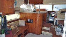 thumbnail-32 Rodman 39.0 feet, boat for rent in Kvarner, HR