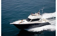 thumbnail-1 Rodman 42.0 feet, boat for rent in Azores, PT