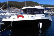 thumbnail-5 Rodman Venture 890 30.0 feet, boat for rent in Sesimbra, PT