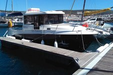 thumbnail-2 Rodman Venture 890 30.0 feet, boat for rent in Sesimbra, PT