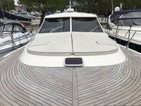 thumbnail-6 SAS - Vektor 44.0 feet, boat for rent in Zadar region, HR