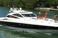 thumbnail-37 SUNSEEKER 70.0 feet, boat for rent in Miami, FL