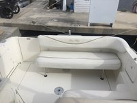 thumbnail-3 SeaRay 26.0 feet, boat for rent in Dania Beach,