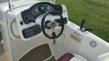 thumbnail-4 Seadoo 22.0 feet, boat for rent in Miami Beach, FL