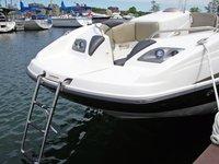 thumbnail-6 Seadoo 22.0 feet, boat for rent in Miami Beach, FL