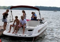 thumbnail-3 Seadoo 22.0 feet, boat for rent in Miami Beach, FL